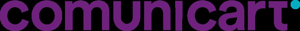 Logo Comunicart